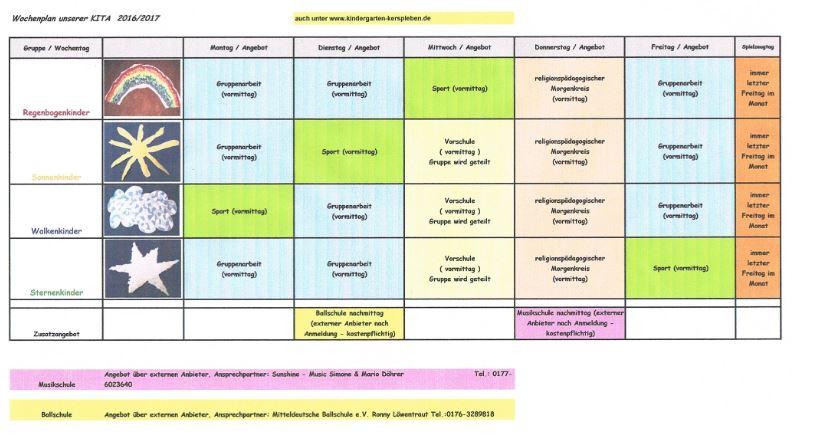 stundenplan-2016-2017